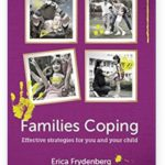 Families Coping. Melbourne: Australian Council for Educational Research.