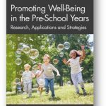 Promoting Well-Being in the Pre-school Years