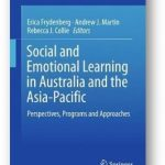 Social and Emotional Learning in Australia and the Asia-Pacific. Singapore: Springer Nature.