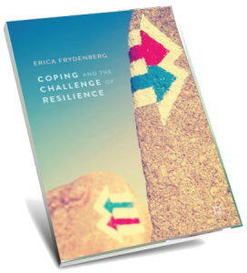 Coping and the Challenge of Resilience Hardcover – 17 March 2017