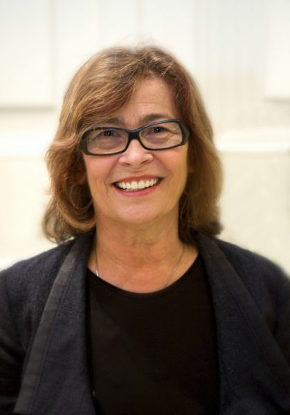 Erica frydenberg Profile Picture